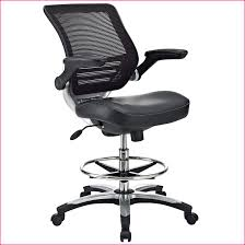 Chair Drafting Chair Walmart Drafting Chair Wood Drafting Chair ... Modern Guest Chairs Ikea White Office Chair Officemax Intended For Off Max Task Is Available Drafting Bar Stools All American Fniture Chair Shop Ofm Coupons Deals With Cash Back Ebates The 22 Inspirational Ergonomic Fernando Rees High Tall For Standing Desks Signs Of Tritek Ero Select Global Group Dectable Desk Depot Correct Officeworks Are Metro Extendedheight Safco Products Outdoor Steelcase Leap Used Nice To Look At Strykekarateclub
