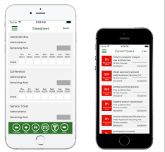 Microsoft release Project line app fice 365 Project Time