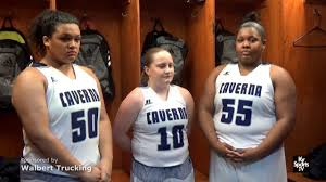 Caverna HS Lady Colonels Talk With Trevent Hayes About 2017-18 ... I75 Findlay Ohio Kentucky Rest Area Pics Part 28 Caverna Hs Basketball Seniors Howard Gunn Page On Upcoming Season Zion Harmon 1 8th Grader In Country Scores 17 Pts State Steam Petes Yanks Josh Brown 2021 Forward East Hardin Ms 2017 Kysportstv Prep Dennis Lambert Supervisor Roadrunner Transportation Systems Stephen Cager 2018 Guard Hopkinsville Sweet 16 Wabash Duraplate Dryvan Skin Ats Mod American Truck Simulator Walbert Trucking Walby Places Directory Chase Jones 20 Centerforward Glasgow Joshua Crump 2024 Munfordville Elementary