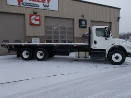 2012 Used Freightliner M2 BUSINESS CLASS At Great Lakes Western Star ... Chevrolet Dealer Davison Mi New Used Cars For Sale Near Lapeer Ray Bobs Truck Salvage Borgman Ford Dealership In Grand Rapids Differentials From Eaton Mack Rockwell Spicer Dana Volvo Sold Guide Kenworth Models Earn Top Retail Fox Auto Parts Beville Trucks Sales Service Byers Grove City Oh Columbus Coopersville Xtreme Bowman Your Waterford Oakland County Lake Orion Fleet Com Sells Medium Heavy Duty Home Maudlin Intertional Florida Trailer