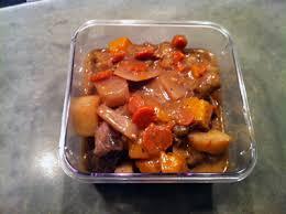 formation cuisine sous vide prime sirloin potato pinwheel bone marrow bordelaise