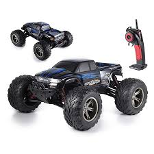 100 Best Electric Rc Truck Top 10 Remote Controlled RC Cars Reviews 20182020 On Flipboard