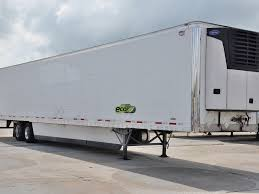 Used Semi Trucks & Trailers For Sale | Tractor Trailers For Sale New 2018 Ram 2500 For Sale Decatur Tx Used Fire Trucks For Firebott Alabama Klement Chrysler Dodge Jeep Ram Heavy Duty Truck Sales Used Big Truck Sales Truck Inventory Chevrolet Silverado Review Chevy Il Vandergriff Acura Arlington Tx Best Of James Wood Motors In Premium Transforms Your Straight Business Into The 2016 Is Your Buick