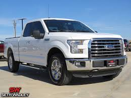 Used 2015 Ford F-150 XLT 4X4 Truck For Sale In Pauls Valley, OK - S3726 Ford Previews A Pair Of 2015 F150s Modded For Sema F150 Review El Lobo Lowrider Beats Out Chevy Colorado For North American Truck Of The Article Auburn Scarff First Look Trend Pickup Trucks Customs 2014 Youtube 35l Ecoboost 4x4 Test Car And Driver File2015 Truckjpg Wikimedia Commons Vs Platinum Is This Perfection Ihab Drives Resigned Previewed By Atlas Concept Jd