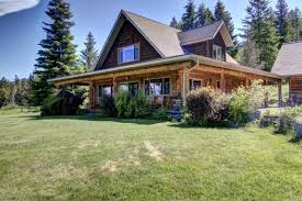 Clearwater Montana Properties: 32530 Red Barn Lane Polson, Montana ... Vermont Real Estate Featured Listings Stowe And Selling Red Barn Realty The House Retreat Located In The B Vrbo Sequim Recreation 2 Dr Westerly Ri 02808 Mott Chace Sothebys 4509 Run Madison Wi 53558 Mls 18609 Coldwell Banker 5828 Red Barn Road Montgomery Al 36116 Carriage Hills 2024 Woodstock Il 60098 Prime Group Felida Homes For Sale Urbane Properties Home