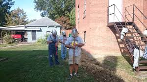 Halloween Attractions In Parkersburg Wv by Baptist Temple Parkersburg