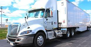 100 Bluegrass Truck And Trailer Bluegrass Truck Banner SOKY Jobs