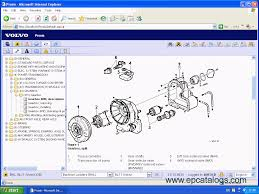 Volvo Truck Spare Parts Catalogue | Motorjdi.co Truck Bumpers Cluding Freightliner Volvo Peterbilt Kenworth Kw 1996 Wg Tpi Heavy Duty Trucks Ac Compressor Parts View Online Part Sale Cheap Lvo Truck Parts 28 Images 100 Dealer Swedish Scania Daf Catalog Online Impact 2012 1998 Lvo Vnl Axle Assembly For Sale 522667 Department Western Center 1999 Fm9 Tractor Wrecking 2014 Bus Lorry