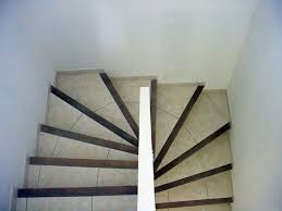 pose carrelage escalier quart tournant index of files prestations