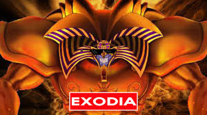 Top Ten Yugioh Decks July 2015 by 59 Entries In Exodia Wallpapers Group