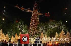Christmas Tree Lane Turlock Ca by Tree Lane Turlock 2013