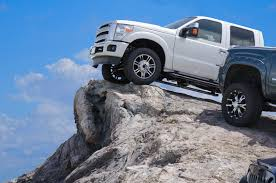 100 Trucks For Sale In Colorado Springs Pickup Truck Buyers Guide T Collins Greeley Denver