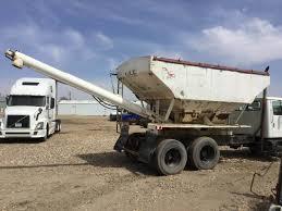 100 Feed Truck 1991 ALL Body For Sale Spencer IA SMC4816S MyLittleSalesmancom