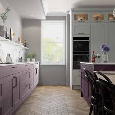 New And Noteworthy Kitchen Inspiration Blog Masterclass