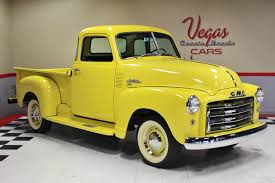 1949 GMC 3100 Pickup Stock # 18050V For Sale Near Henderson, NV | NV ... 1950 Chevrolet Pickupv8hot Rod84912341955 1948 Gmc 5 Window Pickup Sold Dragers 2065339600 Youtube 1949 Sierra 3500 Antique Car Colwich Ks 67030 1952 Chevy Pickup490131954 3163800rat Rodgmc Pickup For Sale Near Fort Worth Texas 76244 Classics On Gmc 150 Pickup 1951 1953 1954 Rat Rod 1 Ton Jim Carter Truck Parts Truck 250 Stock 6754 Gateway Classic Cars St Louis Showroom Vintage Chevy Searcy Ar 34 Fc152 For Sale Autabuycom