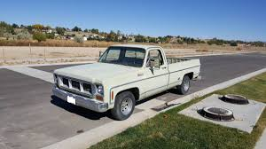 1974 GMC Truck Super Custom 350 1500 | Gmc | Pinterest | GMC Trucks 1974 Gmc Truck For Sale Classiccarscom Cc1133143 Super Custom Pickup Pinterest Your Ride Chevy K5 Blazer 9500 Brochure Sierra 3500 1055px Image 8 Pickup Suburban Jimmy Van Factory Shop Service Manual Indianapolis 500 Official Trucks Special Editions 741984 All Original 1500 By Roaklin On Deviantart Chevrolet Ck Wikipedia Feature Sierra 2500 Camper Classic Cars Stepside 1979 Corvette C3 Flickr Gmc Best Of Full Cversions From An Every Day To
