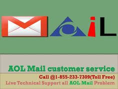 aol help number 1 844 326 3131 is a toll free number aol mail is