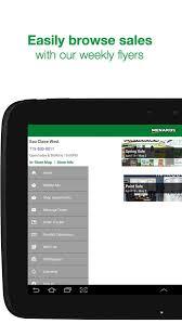 Basement Floor Jacks Menards by Menards Android Apps On Google Play