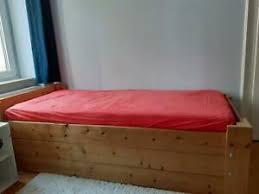 schlafzimmer möbel gebraucht kaufen in neustadt dresden