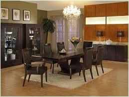 dining room dining room table sets walmart dining room