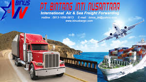 JASA CUSTOMS CLEARANCE IMPORT : EXPORT IMPORT MURAH Electronic Data Interchange Edi Trucksoft How Can Boost Your Business In Todays Air Freight Industry Healthcare Bold Van Part 2 Brochure Design For Cdm Software Solutions Inc By Sharon Logistics Company Kansas City Mo 247 Express Is Dead Project44 Blog Transportation Ecutopia Integration Post Leading Depot Systems