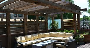 Diy Wood Patio Cover Kits by Roof Stand Alone Patio Cover Tags Beautiful Patio Cover Ideas