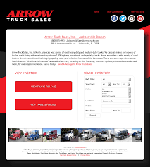Jacksonville Ats Competitors, Revenue And Employees - Owler Company ... Arrow Truck Sales Houston Tx 77029 71736575 Showmelocalcom Lvo Dump Trucks For Sale Women In Trucking Association Announces New Partnership With Arrow_truck_sales_eu Europe Daf Daftrucks Volvo Fh 4x2 At Eu 10830 S Harlan Rd French Camp Ca Dealers In Truckings Truck Giveaway Sponsored By Conley Georgia Car Dealership Facebook Trucks For Sale Work Big Rigs Mack Atlanta Youtube Kenworth Details 2013 Kenworth T800 Fontana 5002405620 Cmialucktradercom