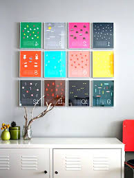 Wall Ideas Decorating Pinterest Deep