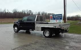 2017 EBY 8.5 FT For Sale In Millersburg, Ohio   TruckPaper.com 2019 Eby 20 Maverick Gooseneck Dr Polley Used Cars Ltd 2018 85 Ft For Sale In Petonica Illinois Truckpapercom Quality Alinum Truck Bodies Pennsylvania Martin Mh Inc Home Facebook Big Country Flatbed Towing Toyota Beds Alumbody Tom Reid Truckbodysales Twitter Eby Livestock Box Youtube Levan Utility