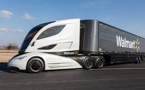 Tesla Semi: Analysts See Tesla Leasing Batteries For $0.25/miles In ... Commercial Truck Rental Rentals Fleet Benefits Jordan Sales Used Trucks Inc Tesla Semi Is Revealed Tonight In California Autoblog Compass And Leasing S L Llc Myway Transportation Lease A Decarolis Repair Service Company Driver Companies Best Image Kusaboshicom Youtube Teslas Electric Trucks Are Priced To Compete At 1500 The