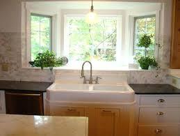 Vintage Youngstown Kitchen Sink by Vintage Kitchen Sink U2013 Meetly Co