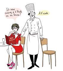 chimie et cuisine book pro édition chimie cuisine moleculaire et la vérité
