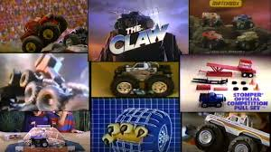 Classic 80's / 90's Monster Truck Toy Commercial Mega-Mix - YouTube Time Flys 1 Saratoga Speedway Spring Monster Truck Outdoor Playsets Commercial Playground Test For South Africa Car Magazine 3d Rally Racing Apk Download Free Game For Patio Inflatable Bounce House 2006 Chevy Kodiak 4500 Streetlegal Photo Image Illustration Of Monstertruck Isolated Blue Front View Mercedes Arocs Is A Custom Cstruction Sites Font Uxfreecom Trucks Stock Photos