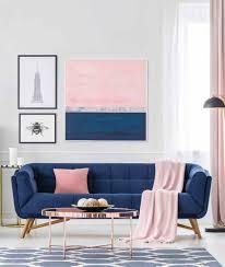 100 Home Interior Mexico Vol 1 Decoration House Home Magazine Interior Design
