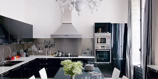 cuisine et blanche cuisine et blanches 20 inspirations