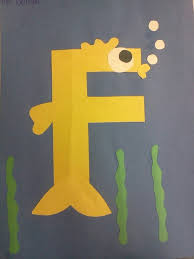 111 best F is for Alphabet images on Pinterest