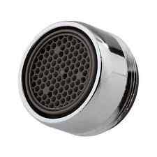 faucet aerator ebay