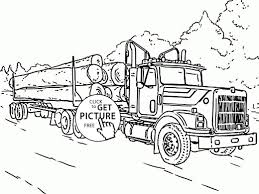 Truck Coloring Pages - Heathermarxgallery.com Colors Tow Truck Coloring Pages Cstruction Video For Kids Garbage Truck Coloring Page Mapiraj Picturesque Trucks Pages Fire Drawing For Kids At Getdrawingscom Free Personal Books Best Successful Semi 3441 Vehicles With Colors Oil New Printable Kn 15 Awesome Hgbcnhorg 18cute Sheets Clip Arts Monster Getcoloringscom Weird Vehicle