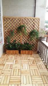 decking tiles deck tiles wood deck tiles deck tile gallery