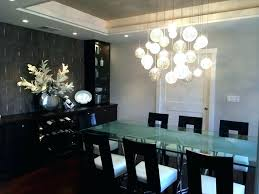 Full Size Of Lighting Small Dining Room Best Chandeliers For Rooms Chandelier Magnificent Din Agreeable