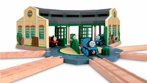 all shed plans with porch tidmouth sheds wooden nz