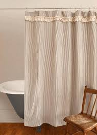shower curtain rod 3 tier shower caddy bed bath and beyond bath