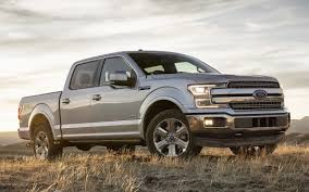 Yes, Ford Is Making All-Electric F-150 Pickup Trucks | InsideHook Zap This Vintage 91 Mazda Pickup Truck Is All Electric La Auto Show The Elon Musk Of Electric Pickup Trucks Meet Havelaar Canada Bison Awomesauce Saturday Italian Ev Puts Us Pickups To Shame 20 Trucks Atlis Motor Vehicles Startengine New From Will Take A Full Is The Future Hd Xt With Renault Concept Truck Future Maxim Whats To Come In Market General Motors Not Inrested In Autonomous An Tools Trade Fleets And