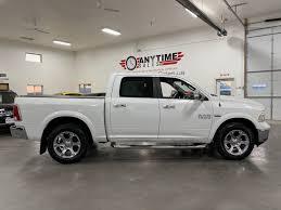 100 Ram Trucks 2013 Dodge 1500 Anytime Sales LLC