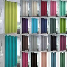 gardinen stores im modernen stil fürs schlafzimmer günstig
