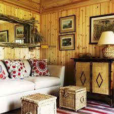 best rustic living room ideas home design stylinghome design styling
