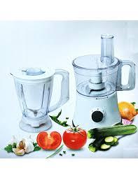 cuisine companion moulinex prix cuisine condor rc100 multifonctions prix