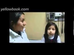 Open Door Family Medical Centers Ossining NY