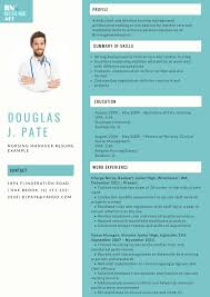 Nurse Manager Resume Examples Nurse Manager Rumes Clinical Data Resume Newest Bank Assistant Samples Velvet Jobs Sample New Field Case 500 Free Professional Examples And For 2019 Templates For Managers Nurse Manager Resume 650841 Luxury Trial File Career Change 25 Sofrenchy Rn Students Template Registered Nursing