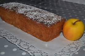 dessert aux pommes sans gluten cake aux pommes sans gluten ni lactose les petits plats de déborah